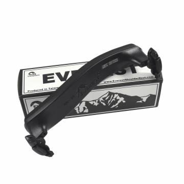 Everest EZ Shoulder Rest for Violin all sizes