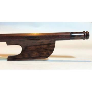 Doerfler Baroque Viola Bow 4/4