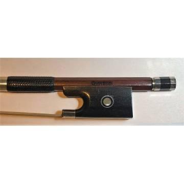Giovanni Pernambuco Violin Round Stick Bow Model 89 4/4