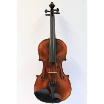 Conrad Goetz Bohemia Signature Violin