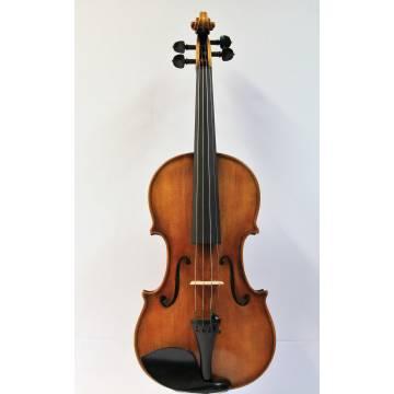 David Gamnitzer Master Violin