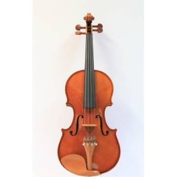 Giovanni Alfa II Violin