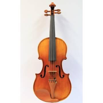 Giovanni Classic 2 Violin
