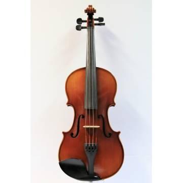 Giovanni Classic Violin