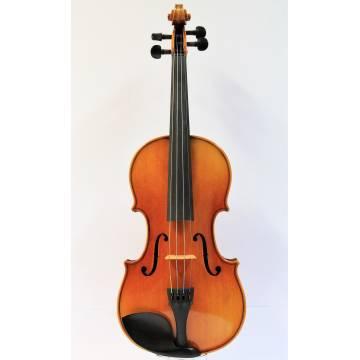 Giovanni Grande II Violin