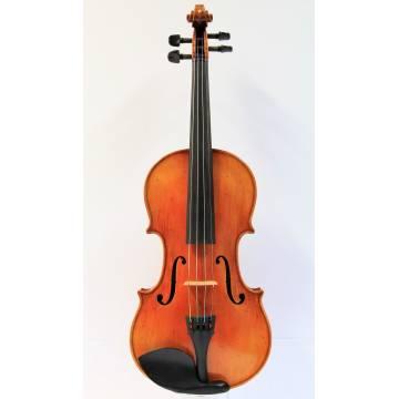Giovanni Grande III Violin