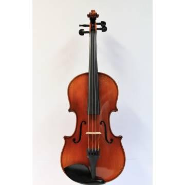 Giovanni Grande Violin