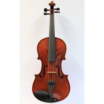 Giovanni Maturato Violin