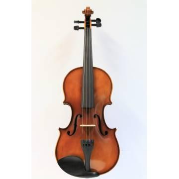 Johann Strings Violin Model 65 Outfit, 4/4-1/32