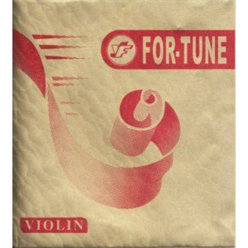 Fortune Violin Strings set for all Sizes