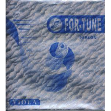 Fortune Viola Strings Set for All  Sizes
